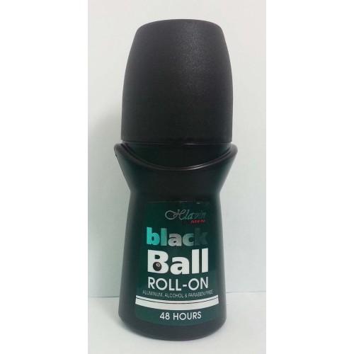 Hlavin Desodorante Roll-on 48H para los hombres