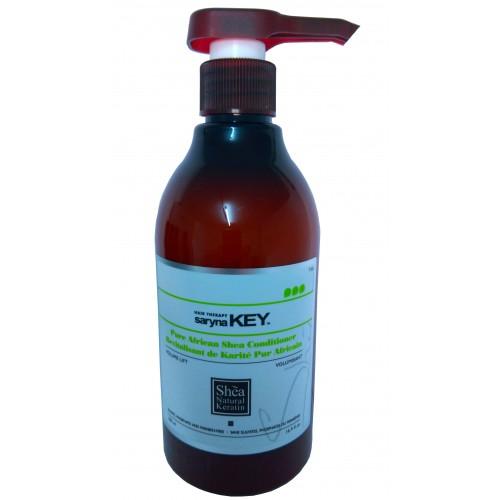Saryna Key Acondicionador de Volumen de Elevación de 500 ml