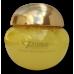 Dead Sea Premier Mineral Treatment Exfoliante Corporal Aroma Lemongrass & Mandarin425gr